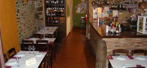 Restaurante Retiro do Castiço