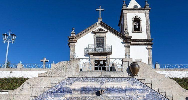Santuário do Mont'Alto