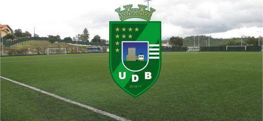 União Desportiva de Belmonte