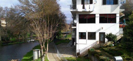 Residencial Sol Rio