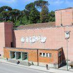 Teatro Alves Coelho