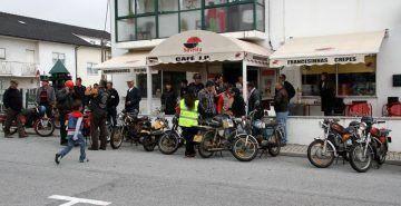 Café do JP (Francesinhas)