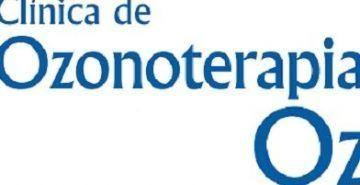 Ozonoterapia – Clinica Ozotec, Lda