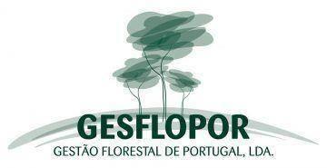 Gesflopor – Gestão Florestal de Portugal
