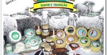 Quinta da Portela – Sabor e Tradição