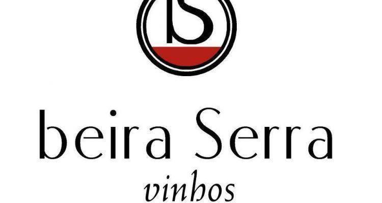 Cooperativa Agrícola Beira Serra, C.R.L.