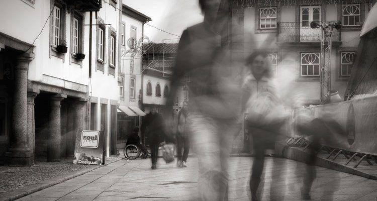 Rui Campos Fotografia