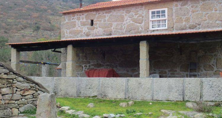 Quinta de Metildes