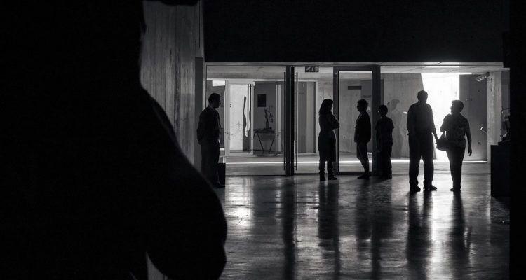 Rui Campos Fotógrafo