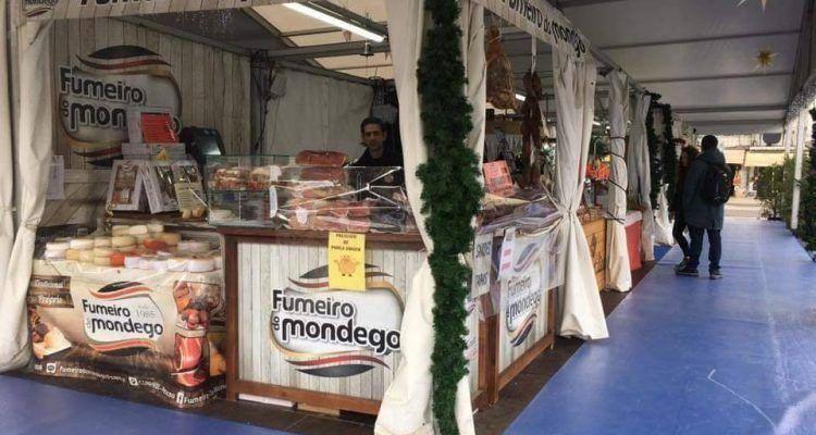 Fumeiro do Mondego