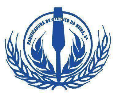União Panificadora De Celorico Da Beira, Lda.