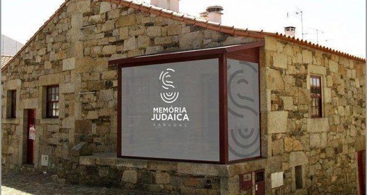 Casa da Memória Judaica da Raia Sabugalense