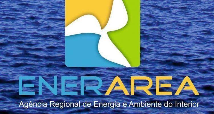 ENERAREA – Agência Regional de Energia e Ambiente do Interior