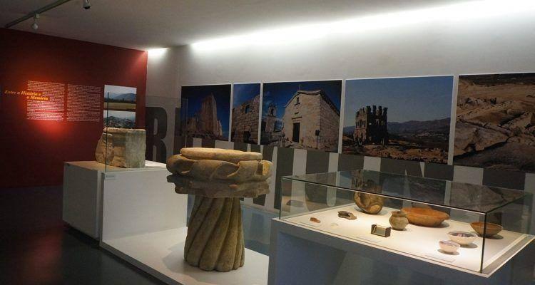 Museu dos Descobrimentos