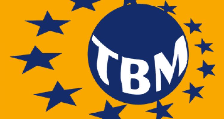 Transportes Bernardo Marques – TBM