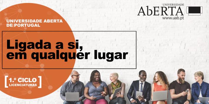 Centro Local de Aprendizagem da Universidade Aberta do Sabugal