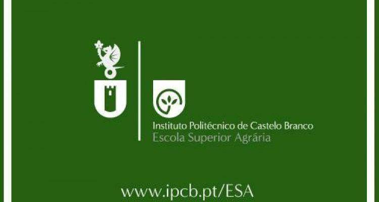 Escola Superior Agrária de Castelo Branco