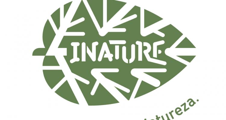 INature – Fundão