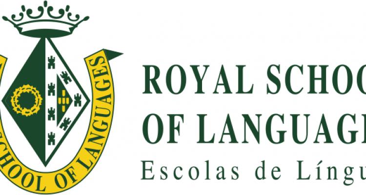 Escola de Línguas da Guarda – Royal School of Languages