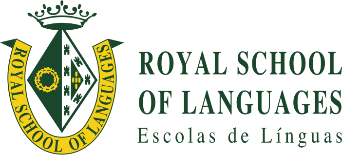 Escola de Línguas da Guarda – Royal School of Languages