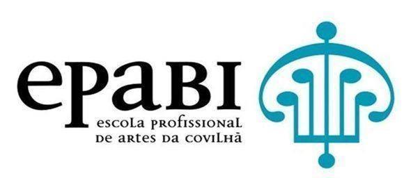 Escola Profissional de Artes da Covilhã – EPABI