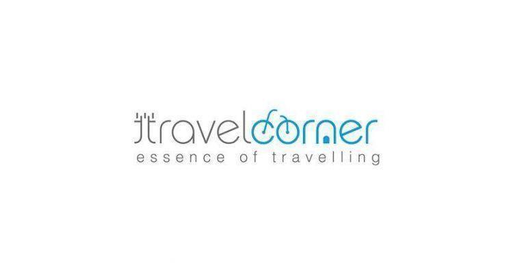 The Travel Corner
