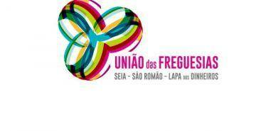 União de Freguesias de Seia, São Romão e Lapa dos Dinheiros