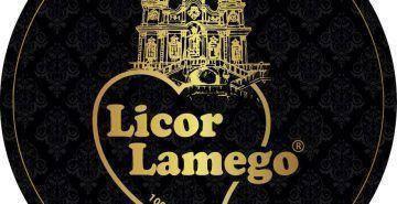 Licor Lamego