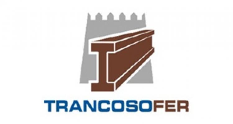 Trancosofer