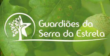 Guardiões da Serra da Estrela