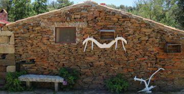 Casa Agrícola Quinta da Retorta