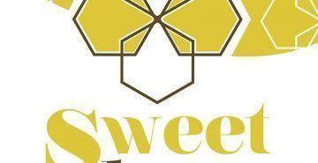 Mel Sweet Bees