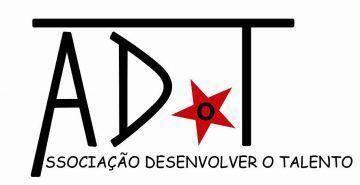 Associação Desenvolver o Talento (ADoT)