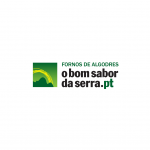 Loja Online - O Bom Sabor da Serra
