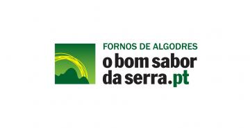 O Bom Sabor da Serra – Fornos de Algodres