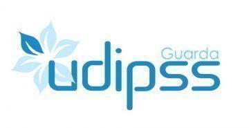 União Distrital das Instituições Particulares de Solidariedade Social (UDIPSS) da Guarda