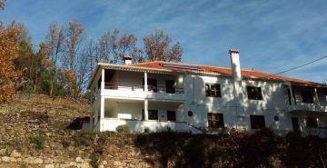 Casa da Sicó