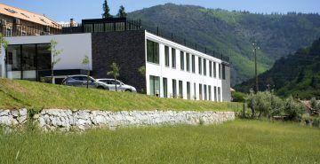 Hotel da Fábrica