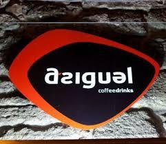 Dsigual Wine House