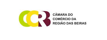 Câmara de Comércio da Região das Beiras