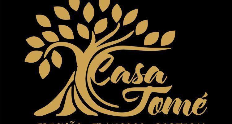 Casa Tomé by Quinta dos Macedo