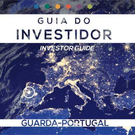 Guia do Investidor - Guarda