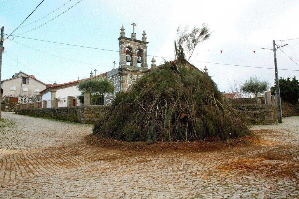 madeiro-aldeia-velha