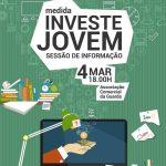investe_jovem