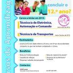 Cursos Aprendizagem_Cartaz_FINAL
