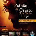 Paixao_Cristo_Sabugal