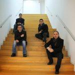 http://teatromunicipaldaguarda.blogspot.pt/2015/03/red-mustang-e-o-universo-pop-rock-dos.html