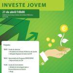 programa_investejovem-01