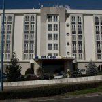 Hotel-TRYP-Covilha-Dona-Maria