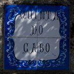 Quinta-do-Cabo